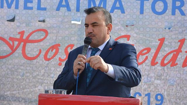 Çumra Belediye Başkanı Halit Oflaz hayatını kaybetti: Koronavirüs nedeniyle vefat eden Halit Oflaz kimdir?