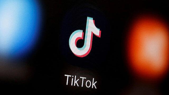 Microsoft'un ardından Oracle da TikTok'u satın almak için görüşmeler yürütüyor