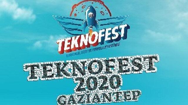 Teknofest başlamadan rekor kırdı: 20 bin başvuru geldi