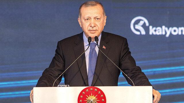 Cuma günü bir müjde vereceğiz: Türkiye'de açılacak yeni dönem ne ile başlayacak?