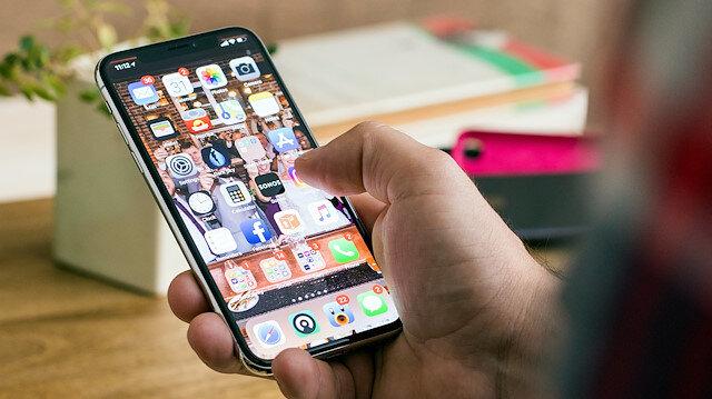 Akıllı telefonlar diyabeti tespit etmeye yardımcı olabilir