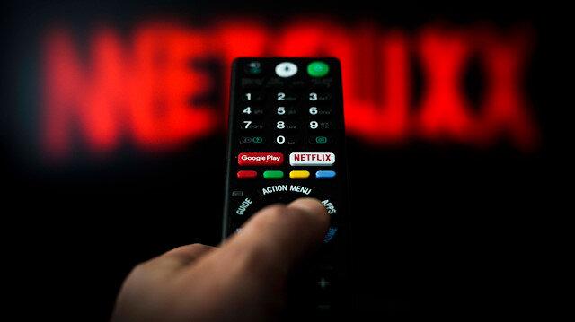 Netflix'e pedofili tepkisi: Minnoşlar adıyla yayınlanan 'Cuties' isimli film çocuk istismarını normalleştiriyor