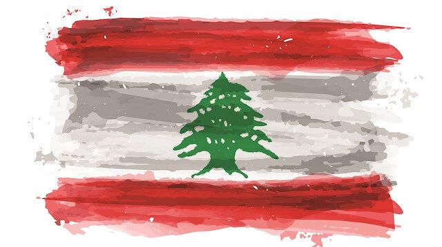 Lübnanlı yazarlar Gerçek Hayat için yazdı: Lübnan'a içeriden bakış