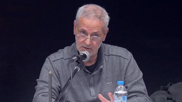 Ege'de haksız olan biziz: Yunan profesör İraklidis itiraf etti