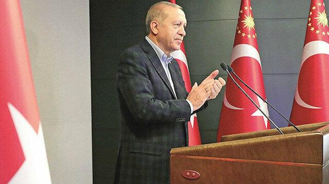 Türkiye'nin enerji çağı: Karadeniz'de 320 milyar metreküp doğal gaz keşfettik