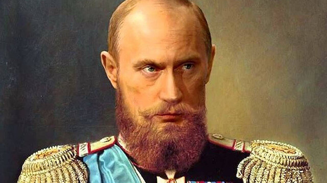 Son Rus Çarı: Putin'in çıraklık, kalfalık,  ustalık dönemleri