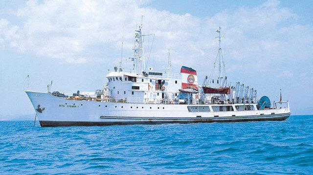 Geriden başladık öne geçtik: Mavi Vatan stratejisi deniz enerji sahalarındaki işgal düzenini dağıttı