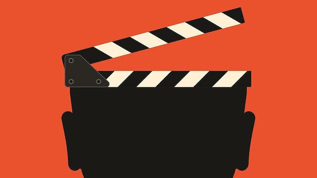 Politik sinema ve sinema ideolojisi