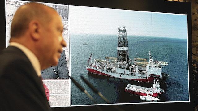 Tarihi keşif sonrası doğal gaz faturalarına çifte indirim gelecek