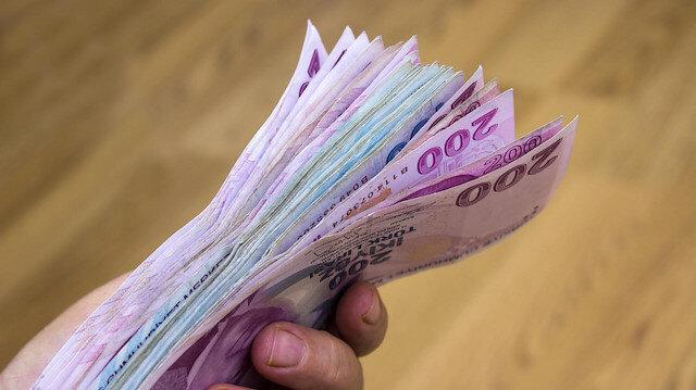 Kredisini yapılandıranlara dikkat çeken çağrı: Ödeyen varsa iade için başvursun!