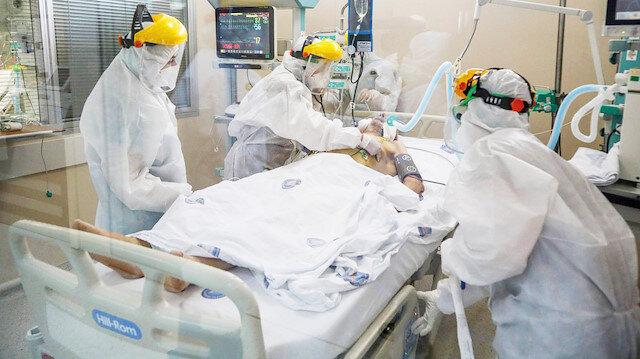 Uzmanlar koronavirüse karşı uyardı: Oldum kurtuldum demeyin!