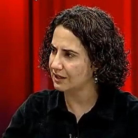 DHKP-Cli Timtikin Savcı Kiraz şehit edilmeden 20 gün önce Devlet kimseyi sonsuza kadar koruyamaz dediği ortaya çıktı