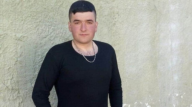 İçişleri Bakanlığı: Musa Orhan, Jandarma Genel Komutanlığından ihraç edildi
