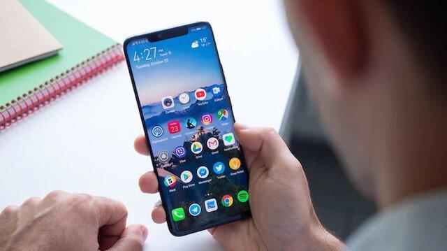 Huawei yalanladı: HarmonyOS bu sene duyurulmayacak