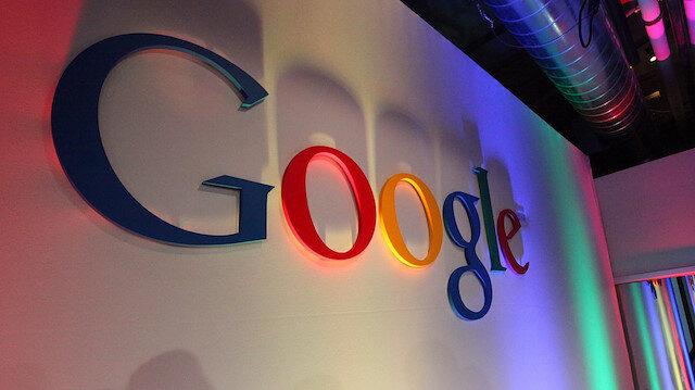 Google'dan Türkiye kararı: Reklamlardan ek yüzde 5 kesinti yapacak