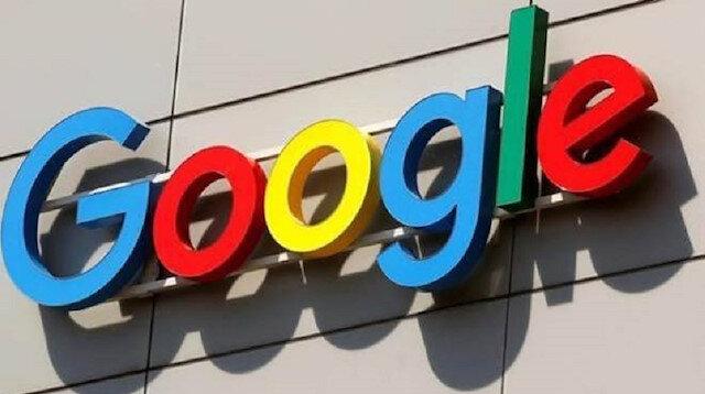 Google, Türkiye'deki reklamlara yüzde 5'lik kesinti ekledi
