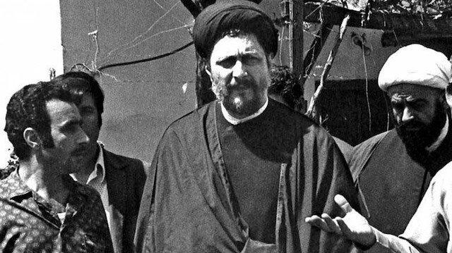 Musa Sadr'ın mirası hâlâ canlı