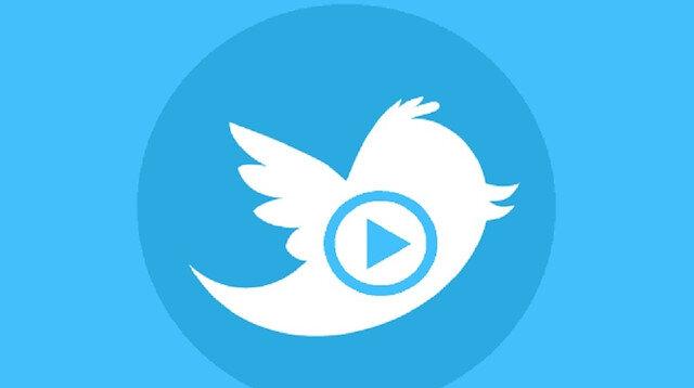 Twitter'dan video nasıl indirilir?