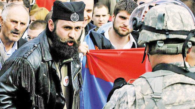 Boşnaklara soykırım tehdidi: Irkçı Sırplar yeni Srebrenitsa peşinde