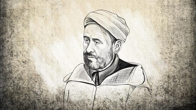 Fas'ın bağımsızlık kahramanı: Abdulkerim Hattabi