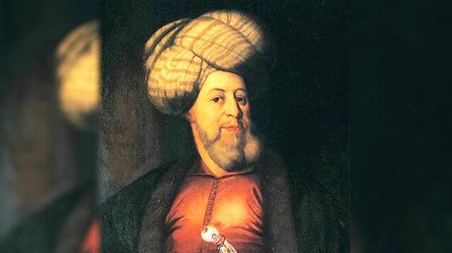 Fransız asıllı bir Osmanlı zâbiti: Humbaracı Ahmed Paşa