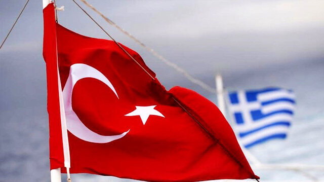 NATO'dan Türkiye-Yunanistan açıklaması: Anlaşma sağlanamadı