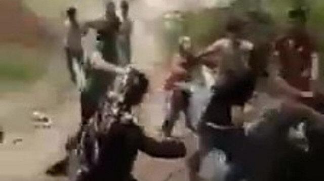 Sakarya Valiliği'nden işçilere saldırı iddiasına yalanlama