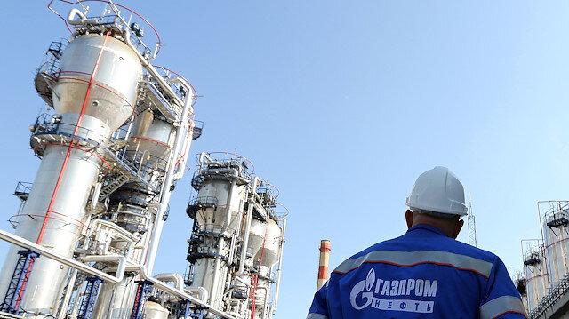Ruslar endişeli: En büyük ve en pahalı doğal gaz sattığı Türk pazarını kaybediyor