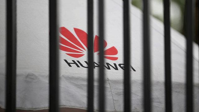 ABD, Huawei ve ZTE'yi iletişim ağlarından çıkarmak için 1.8 milyar dolar yatırım yapacak