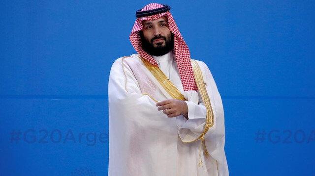 Kral Faysaldan Prens Selmana: Suudi Arabistan siyasetindeki dönüşüm