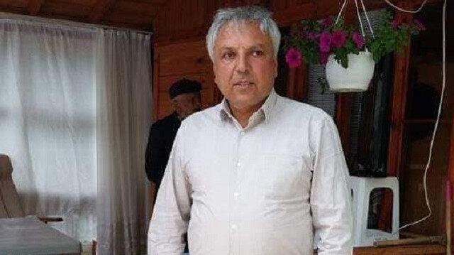 Süper Lig'in yıldızının acı günü: Babasını koronavirüsten kaybetti