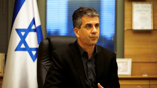 İsrailli Bakan: İki Körfez ülkesi daha yıl sonuna kadar İsrail ile ilişkileri normalleştirecek