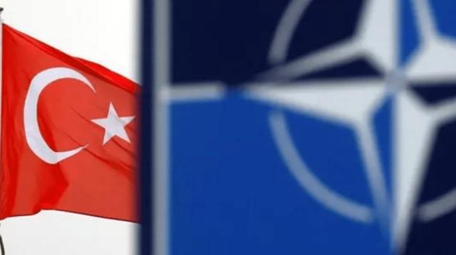 Ankara ve Atina arasındaki teknik toplantı bugün yapılacak: Türk askeri her türlü hazırlığı yaptı