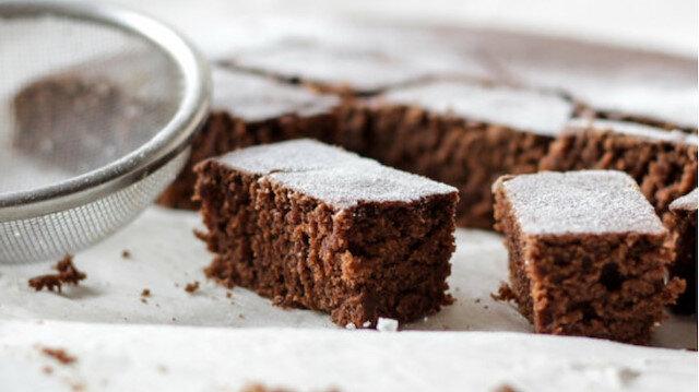 Browni tarifi: Evde browni nasıl yapılır?
