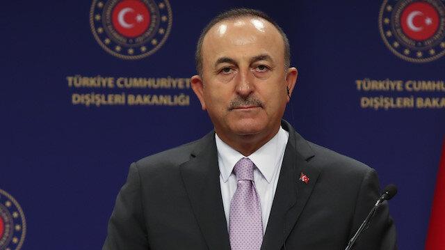 NATO'da Doğu Akdeniz toplantısı sona erdi