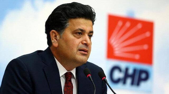 Kılıçdaroğlu'nun avukatı Celal Çelik de pozitif çıktı