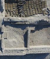 Urartu Kralı yaptırmıştı: Koruma altına alınıyor