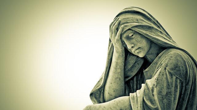 Hegemonyaya başkaldırı: Yeni Dini Hareketler