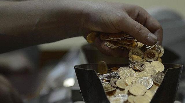 Enerji Bakanı Fatih Dönmez açıkladı: Yeni hedef 100 ton altın!