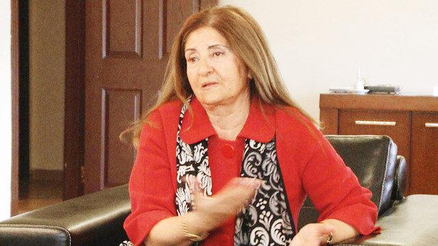 Bir buçuk yıl yattım sonra pardon dediler: 12 Eylül mağdurlarından Yüksel Avşar o gece yaşadıklarını anlattı
