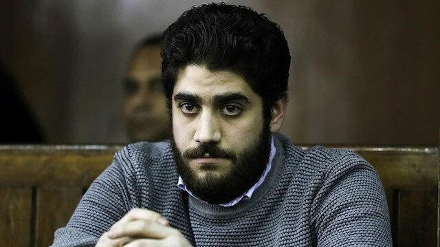 Abdullah Mursiyi öldüren zehir: Ölümü ile ilgili sır perdesi aralandı