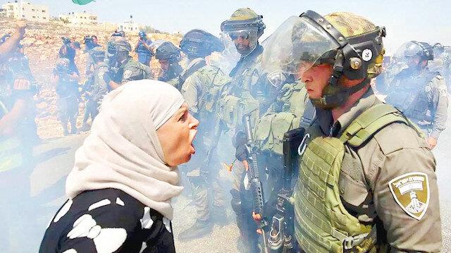 İhanete karşı çıkın: Filistinli gruplardan Arap ve İslam dünyasına çağrı