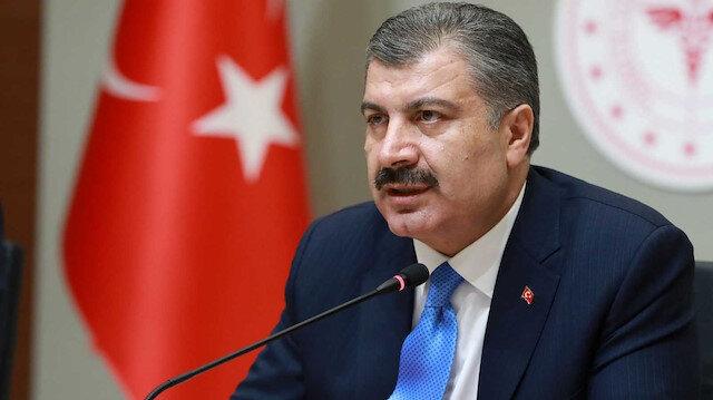 Türkiye'nin 14 Eylül koronavirüs verileri: Ölü sayısı 4 aydır ilk kez bu kadar yüksek