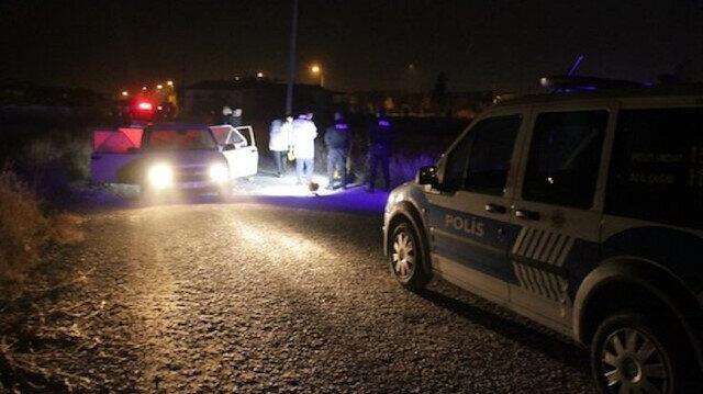 Afyonkarahisar'da toz kavgasında kan aktı: Bir ölü 5 yaralı var