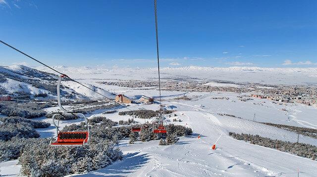 Bütün ihtimallerin kapısında bir şehir: Erzurum