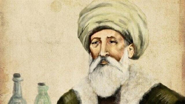 İstanbul'un manevi fatihi: Akşemsettin