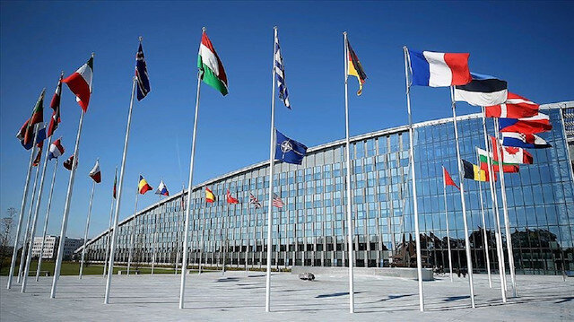 Türkiye-Yunanistan askeri heyetleri arasındaki görüşmeler sona erdi: Yeni toplantı 17 Eylül'de