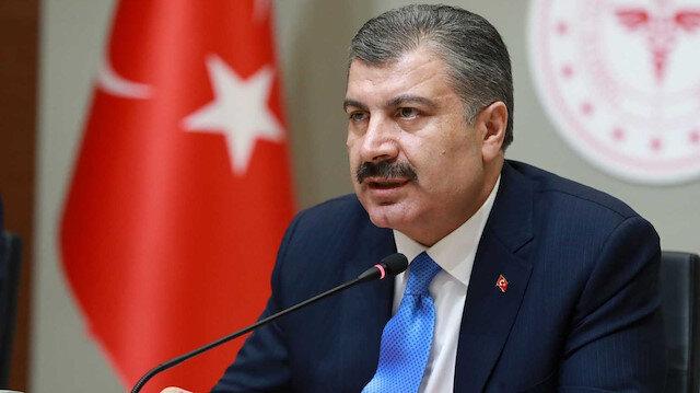 Türkiye'nin koronavirüs salgınında 15 Eylül sonuçları: Tablo endişelendiriyor