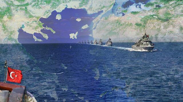 Lozan Antlaşması'nın dengesi bozuldu: Türkiye diplomatik ve askeri hamlelerle anlaşmayı ihya etmeli