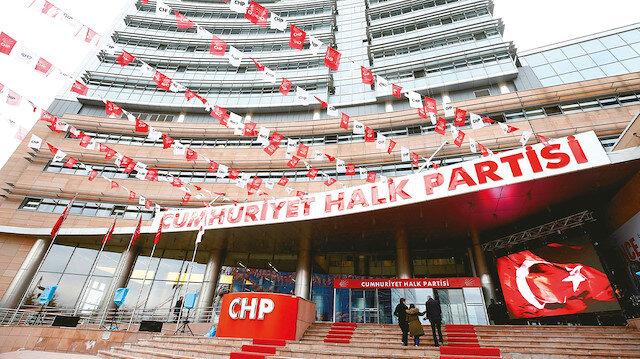 Atatürk CHP'yi böldü: Canan Kaftancıoğlu'nun sözleri sonrası CHP birbirine girdi